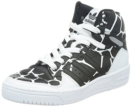 W Baskets Originals Adidas Attitude M HqIXzwI