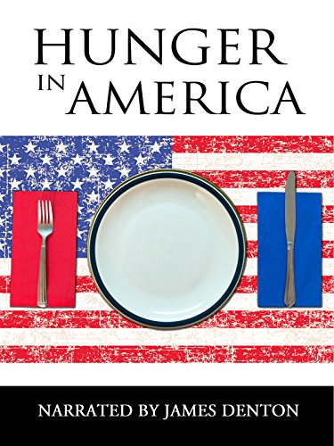 Hunger in America by
