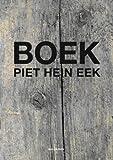 img - for Boek: Piet Hein Eek 1990-2006 book / textbook / text book
