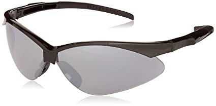 0882af305 Image Unavailable. Image not available for. Color: Radians AP1-60 Rad  Apocalypse Sporty Style Glasses ...
