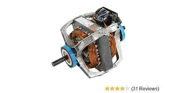 Maytag Clothes Dryer Motor Y303358 / 303358 on
