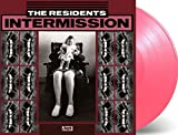 Intermission: Extraneous Music from The Residents' Mole Show