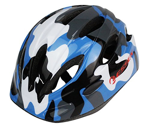 ESSEN-Cycling-Small-Size-Kids-Safety-Bike-In-Mold-Helmet-with-CE-Approval-Half-Covered-Y01