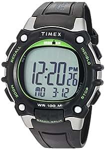 Timex - Watch - TW5M034009J