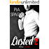 Lusted 2: Totally Exposed (Lusted Series)