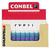 Goldwell Conbel Forte Hair Lotion by Goldwell