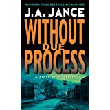 Without Due Process: A J.P. Beaumont Novel (J. P. Beaumont Novel)