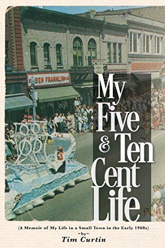 My Five & Ten Cent Life