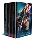 Beautiful Mistakes: A Contemporary Romance Box Set