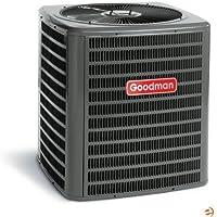 Goodman GSX130481 Condenser, Central Air Conditioning - 13 SEER, 4 Ton, 48,00