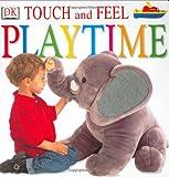 Playtime, , 0789474190