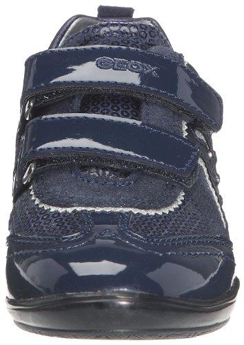 GEOX B Conny B de niñas Azul