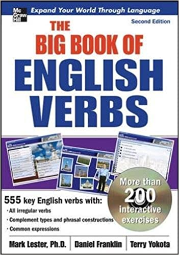 501 English Verbs Barron Pdf