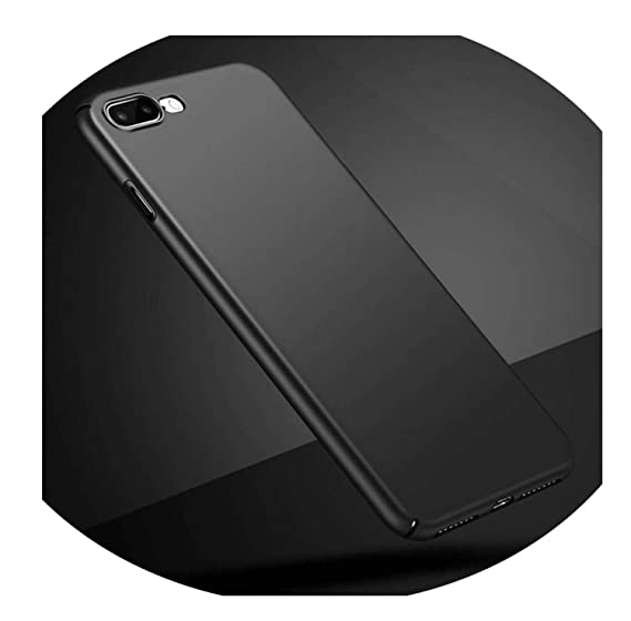 Amazon.com: Luxury Case for iPhone 5 5S SE Funda 6 6S 7 Plus ...