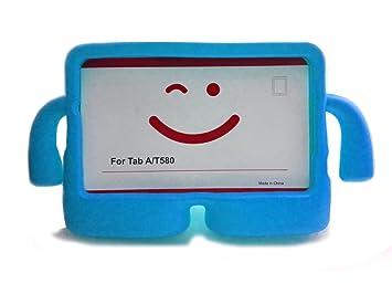 Vendopolis Funda para Tablet Samsung Galaxy Tab T580 10,1