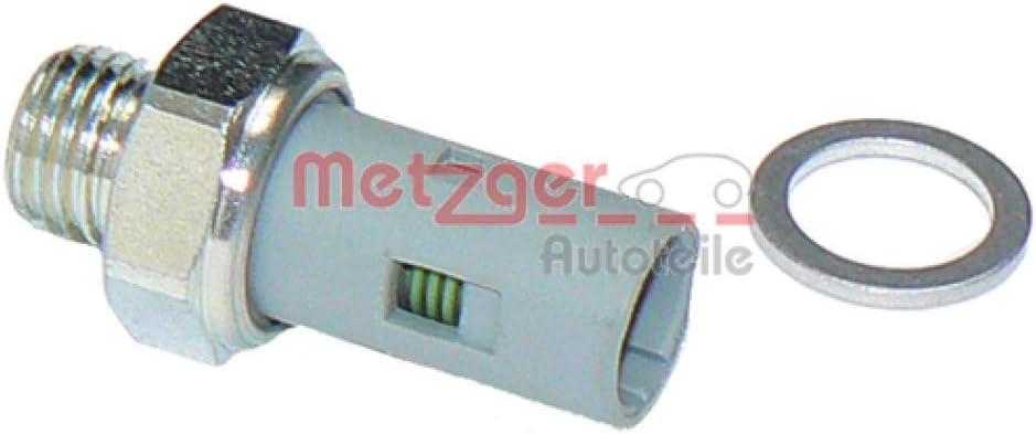 Metzger 0910045 /Öldruckschalter
