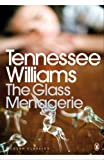 Image of The Glass Menagerie (Modern Classics (Penguin))