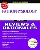 img - for Prentice Hall Nursing Reviews & Rationales: Pathophysiology, 2nd Edition book / textbook / text book