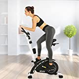 Trbitty Upright Bike, Magnetic Exercise Bike For Sale