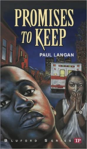 Paul Langan Books Free Download