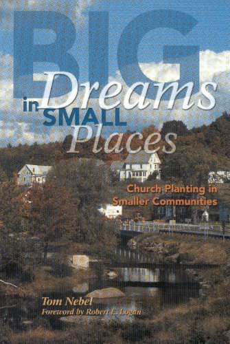 Big-dreams-in-small-places-Church-planting-in-smaller-communities