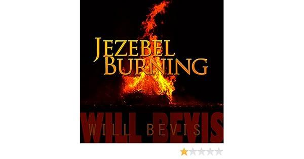 How Bad Was Jezebel?