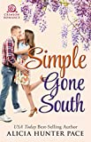 Simple Gone South (Love Gone South Book 3)