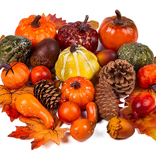 Most Popular Artificial Fruit