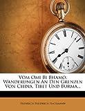 Vom Omi Bi Bhamo, Heinrich Friedrich Hackmann, 1278728945