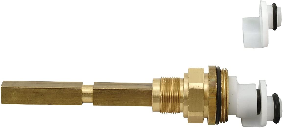 Brass Craft Service Parts Sterl Tub/Shwr H/C Stem St309 Faucet Stems