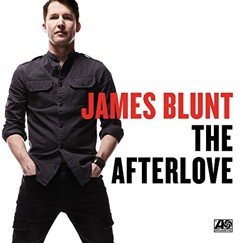 The Afterlove [Explicit]