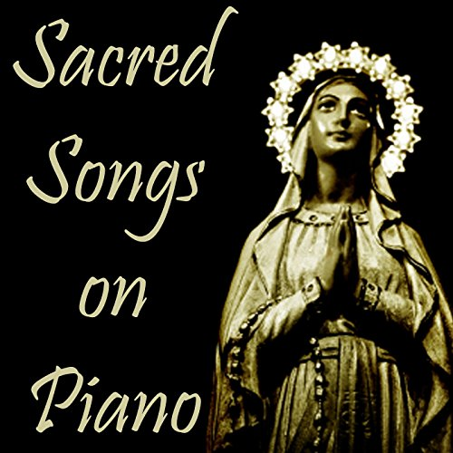 (Come Thou Fount (Instrumental Version))