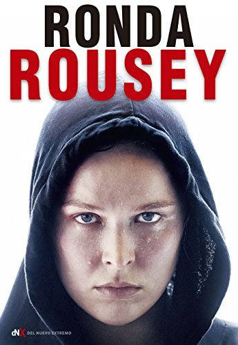 Mi pelea tu pelea (Spanish Edition) by [Rousey, Ronda, Burns Ortiz