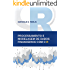 Processamento e Modelagem de Dados Financeiros com o R