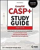 Casp Comptia Advanced Security Practitioner Study Guide: Exam Cas-003, Third Edition