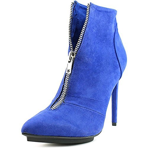 michael-antonio-womens-lecker-suede-cobalt-boot-8-m