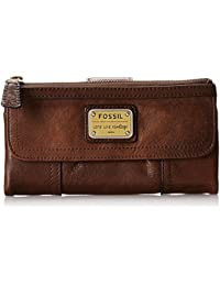 Fossil Emory Embrague