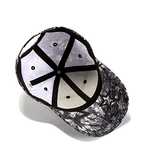 Star Bordado Hombres Sombrero Imprimir Llxln Mujeres Snapback Gorras Cap para Casqutte Hip Gorra Hop Hueso Personalidad Sombreros 5CUwUrXtqn