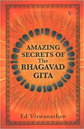 BHAGAVAD GITA INDONESIA EBOOK DOWNLOAD