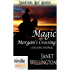 Montana Sky: Magic in Morgan's Crossing: A Time Travel Historical (Kindle Worlds Novella)