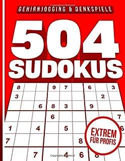 Redido Sudoku Extrem Schwer Schwer Bis Sehr Schwer Band 3