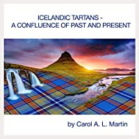 Icelandic Tartans - A Confluence of Past and Present