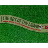 Art of the Lawn: Mowing Patterns to Make Your Lawn a Work of Art