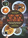 Brown Sugar Kitchen is more than a restaurant. This soul-food outpost is a community gathering spot, a place to fill the belly, and the beating heart of West Oakland, a storied postindustrial neighborhood across the bay from San Francisco.The restaur...