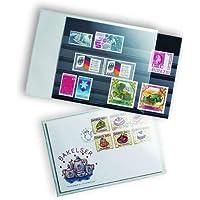 fundas projoectoras para cartas y tarjetas postales antiguas