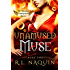 Unamused Muse (Mt. Olympus Employment Agency Book 2)