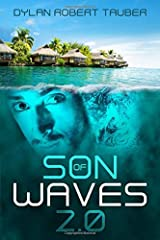 Son of Waves 2.0 Paperback