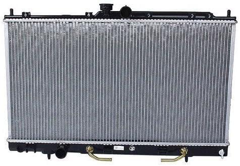 Koyorad A2752 Radiator
