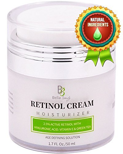 Best Man Face Cream - 9
