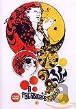 A Technicolor Dream [DVD] [2008]